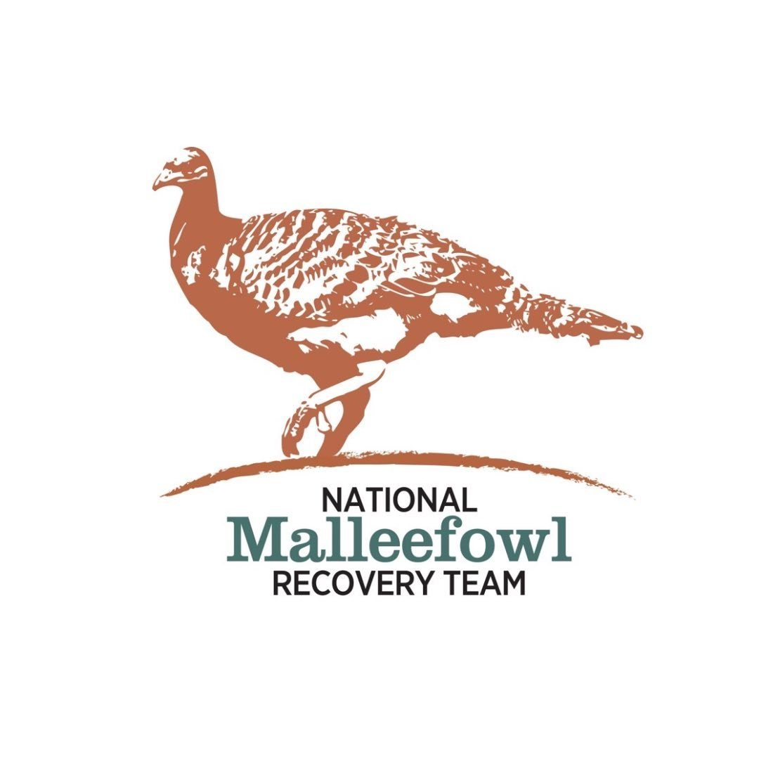 National Malleefowl Recovery